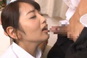 No351|何人かの貧乳女子校生たちの胸チラに勃起したので強引に犯したりした時の動画が出回っている件www